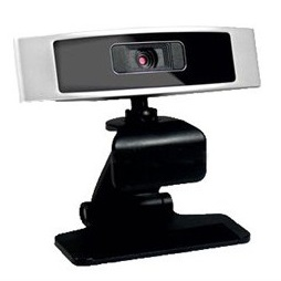 XP 995-16MP Gold WebCam